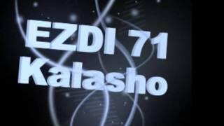 �������� ���� Ezdi Hamide Majid - Kalasho 2011 ������