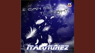 I Can Fly Tonight (Angelo Ciaravola Radio Remix)