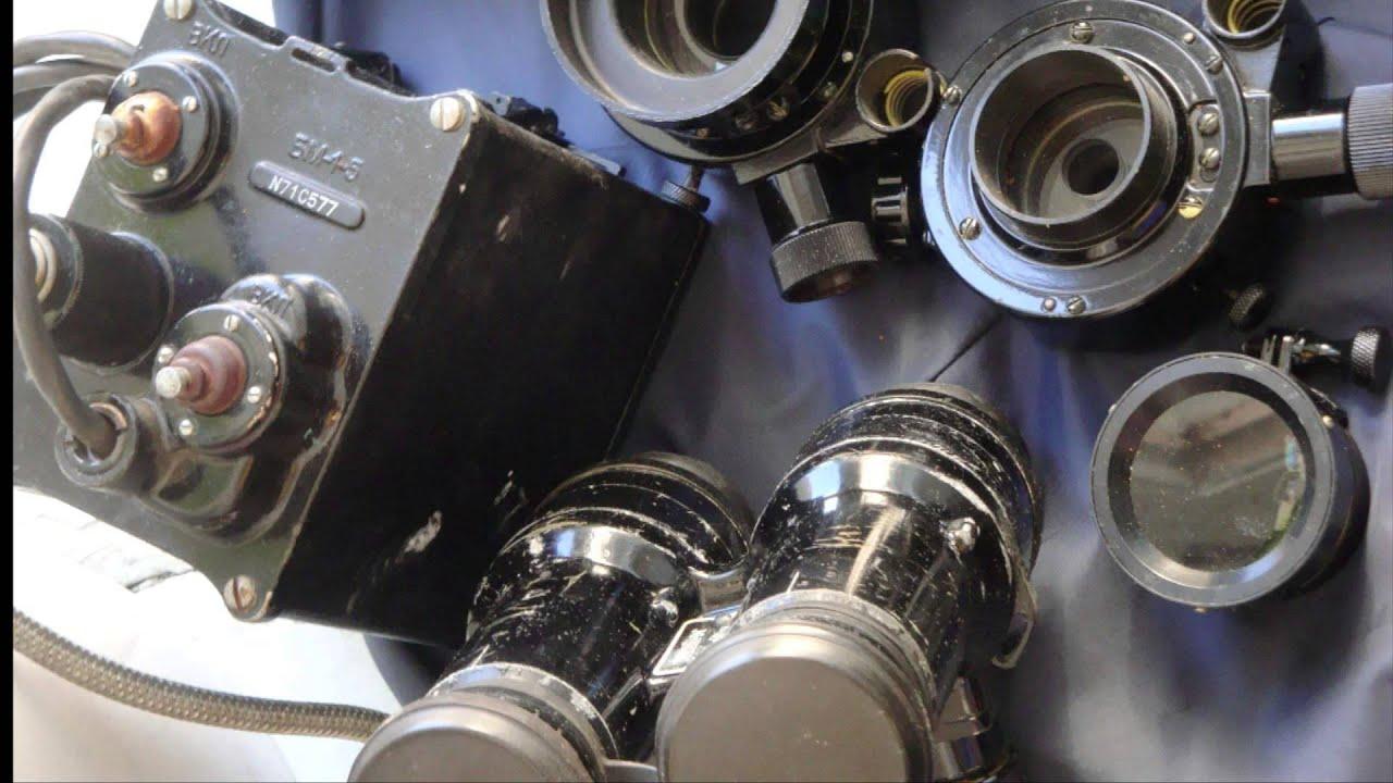 Лучшая цена на бинокли, каталог телескопов, биноклей, микроскопов, спецоптики и прочих. Купить бинокль в украине можно, не выходя из дома.