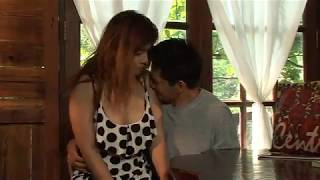 Video cat 3 sexiest movie of thailand 6 download MP3, 3GP, MP4, WEBM, AVI, FLV Juni 2018