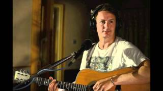 Ben Howard - Call Me Maybe (BBC RADIO 1 LIVE LOUNGE)