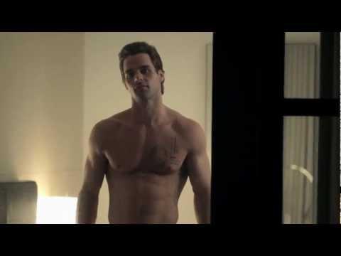 GREGG HOMME Guilty Pleasure Gay Man Voyeur Fantasy