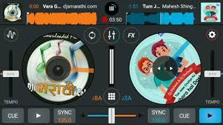 new-marathi-dj-songs