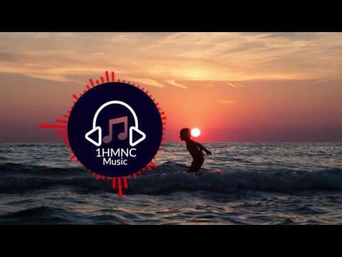 Julian Calor - Lose Your Mind Extended Version