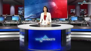 Форекс прогноз валют на неделю 01.10.2017 MaxiMarketsTV (евро EUR, доллар USD, фунт GBP)