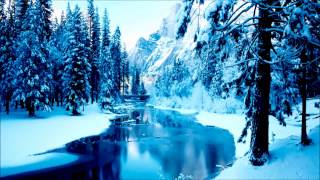 Beautiful Instrumental Trance Music The Best Progressive And Melodic Trance Mix