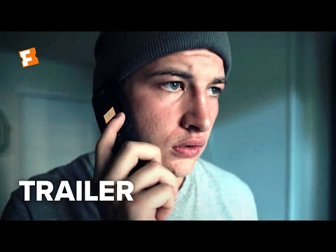 Age Out Trailer #1 (2019) | Movieclips Indie