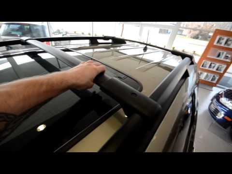 2009 Subaru Forester 2.5X Ltd AWD (stk# 29310A ) for sale Trend Motors Used Center Rockaway, NJ
