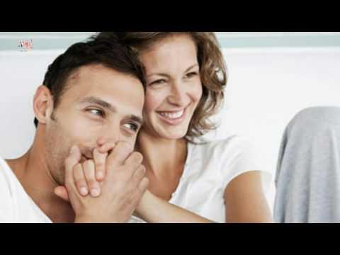 14 kiểu hôn tố cáo tình cảm của đấng mày râu