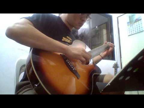 shadows childrens classic guitar