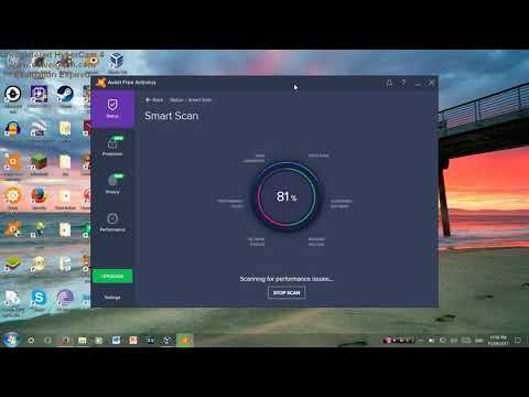 HOW TO MAKE YOUR COMPUTER RUN FAST ON WINDOWS