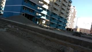 Новостройки Краснодара ЖК Три Кита(, 2017-03-01T05:32:35.000Z)