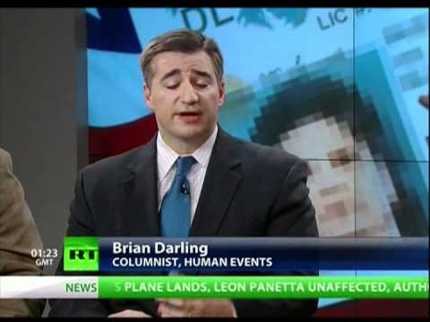 Full Show 3/14/12: Wall Street Wins AL and MS Primaries