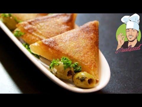 brick-viande-hachee-et-fromage-kiri---ramadan-2018-[mankycook]