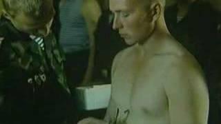 фильм Десант (Казахфильм 2000) part 2  Kazakhstan
