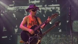 Scorpions - Wind of Change (Live)