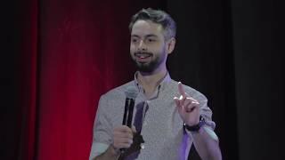 Radu Bucălae Stand Up - Copiii din ziua de azi | Sala Palatului |