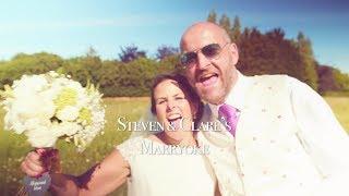 Somerset Marryoke Steven & Clare