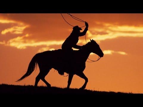 Bone Tomahawk   Trailer Vorfreude mit Kino-Tino