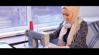 Фонд Саби/ Построй свой бизнес/ Производственный швейный цех(, 2017-01-18T05:49:00.000Z)