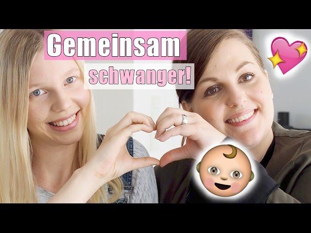 bushido freundin schwangerschaftsdiabetes