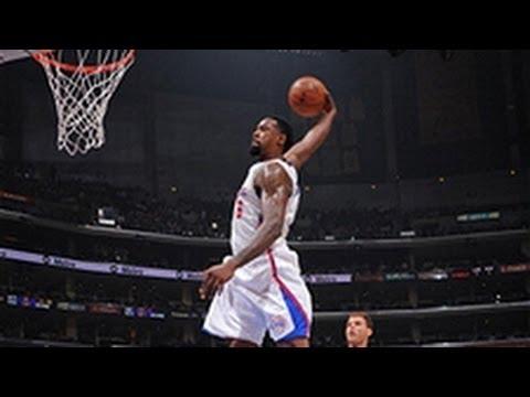New York Knicks Latest Hd Wallpapers 2013  All Basketball
