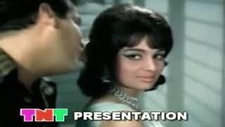 Jab kabhi bhi sunoge geet mere, sang-sang tum bhi gun-gunaoge.. Mohammed Rafi_Hasrat_S J..a tribute