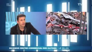 Fil Eco – Emission du jeudi 16 janvier 2014