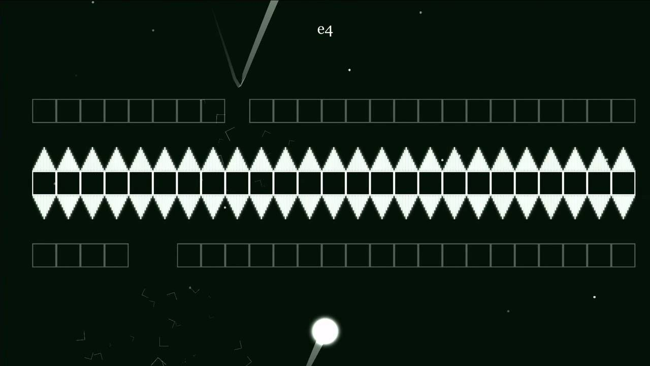 Resultado de imagen de 6180 the moon