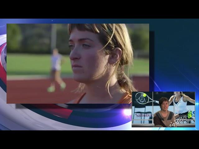 012_Sport e Disabilità, Il cinema e la disabilità