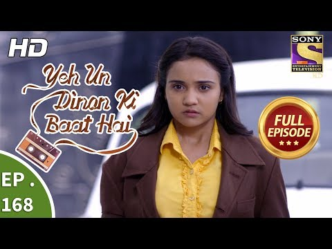 Yeh Un Dinon Ki Baat Hai | Naina Misses Sameer | Best Moments from YouTube · Duration:  10 minutes 57 seconds