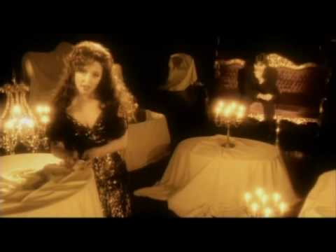 Sarah Brightman & Andrea Bocelli Time to say goodbye [HQ]