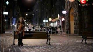 """Ирина Билык - Снег (к/ф """"Зимний сон"""", 2010)"""