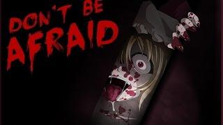 Những đoạn Anime kinh dị và ám ảnh nhất [AMV] Kinh dị thumbnail