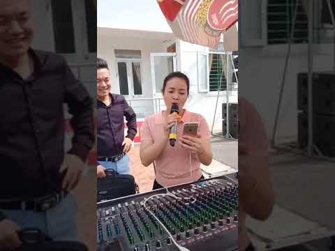 Neo Livestream