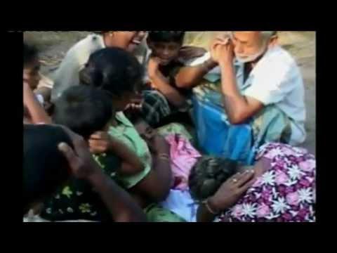 Sri Lanka's Killing Fields Part 2 - Unpunished War Crimes (Full Video)