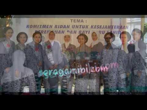 Full Download Jual Kain Seragam Ibi Lapangan Wa 081804212356