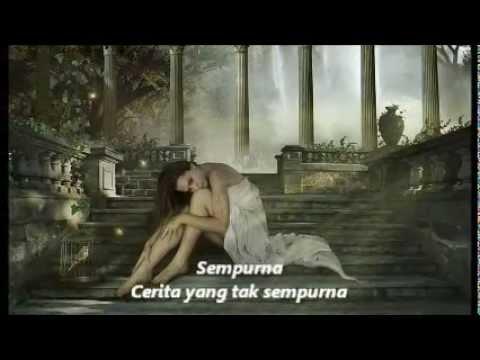 Drama Band-Cerita Dia + Lirik OST Ruby
