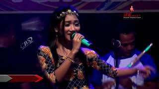 PIKIR KERI   Ulfa Damayanti  SAVALA For Land Music Jepara