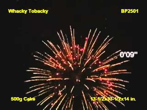 hey pachuco. Песня Hey Pachuco ( Dj Armilov & Dj S-Nike Mash Up ) ( Discokontakt 16) - Royal Crown Revue & Chuckie скачать mp3 и слушать онлайн