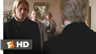 Video Nicholas Nickleby (11/12) Movie CLIP - One Great Crash (2002) HD download MP3, 3GP, MP4, WEBM, AVI, FLV Januari 2018
