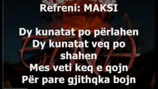 ETNA ft. Da.kiLLa - 2 Kunatat