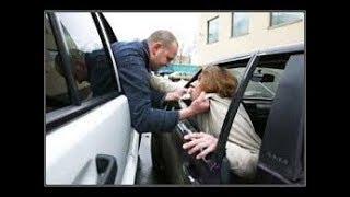 Мгновенная карма - 80 УРОВЕНЬ!Подборка СПРАВЕДЛИВОСТИ - Люди получают по заслугам! №19