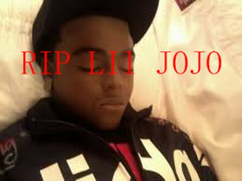 Lil Jojo Died By Lil Reese Chief Keef Youtube