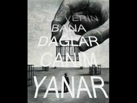 Başar feat. YasminAnti - Yardıma Muhtaç