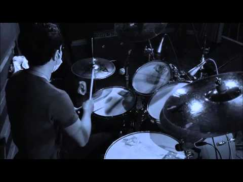 Dirty Loops Just Dance(Ledy GaGa) Drum Cover