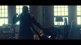 長渕剛 Tsuyoshi Nagabuchi - Don't Think Twice (Official Music Video)