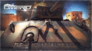 Я РОЖДЁН, ЧТОБЫ ТАНКОВАТЬ! | War Thunder