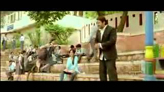 jolly LLB official trailer