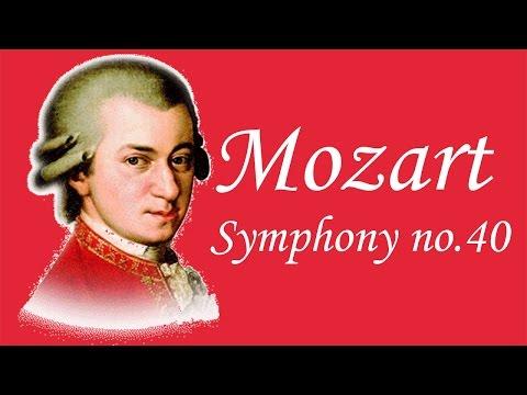 "mozart---symphony-no.40-in-g-minor,-k.-550-""great-g-minor-symphony"""